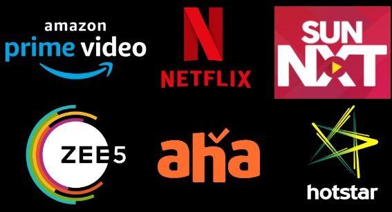 digital-streaming-platform-explained-in-telugu