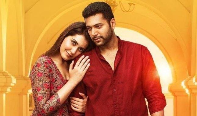 Nannevaru Apaleru Telugu Dubbed Movie ZEE5 Telugu Streaming Now