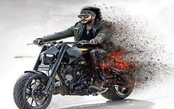 Roberrt Telugu Movie OTT Release Date