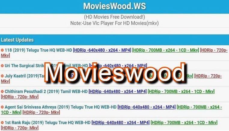 movieswood telugu movies