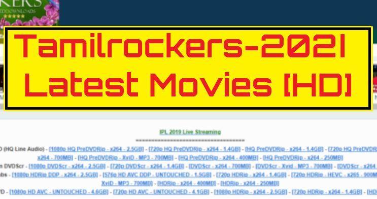 Download 🏆 free 2021 9xrockers movies telugu Telugu Rockers