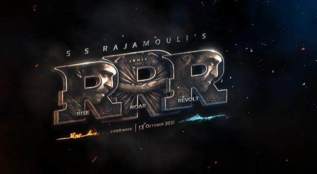 RRR Movie OTT Release Date