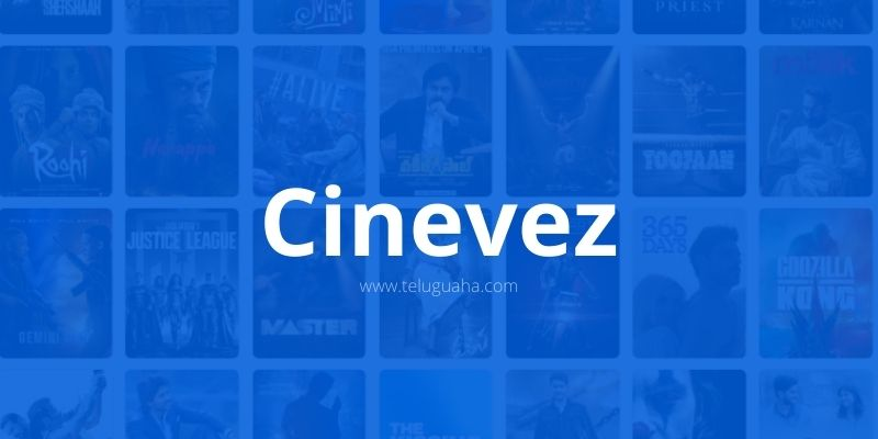 Cinevez