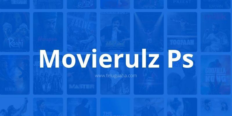 Movierulz Ps