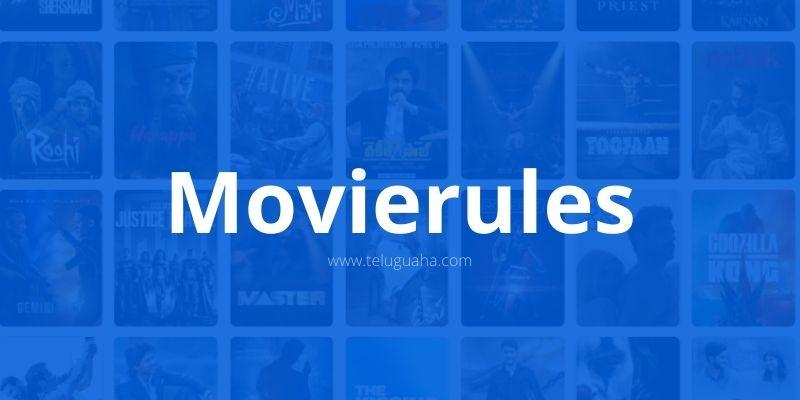 Movierules