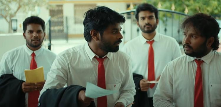 SR Kalyana Mandapam Movierulz Telugu Download