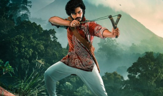 Hanuman Telugu Movie OTT Release Date