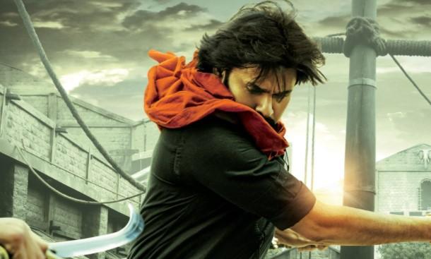 Hari Hara Veeramallu Movie OTT Release Date