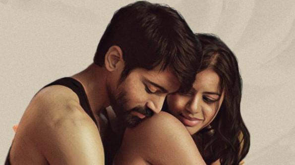 Priyuraalu Movie OTT Release Date