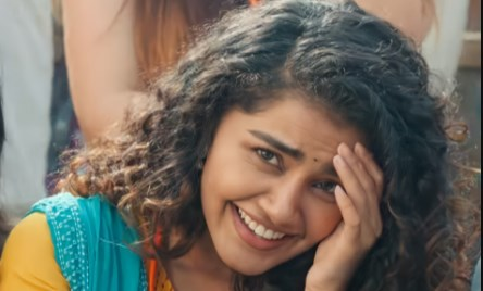 Anupama Parameswaran Hindi Dubbed Movies List