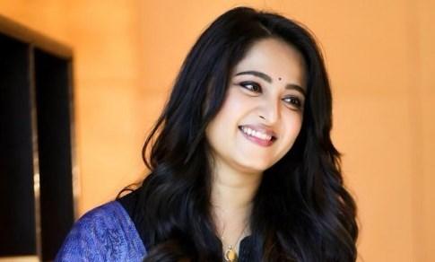 Anushka Shetty Hindi Dubbed Movies List