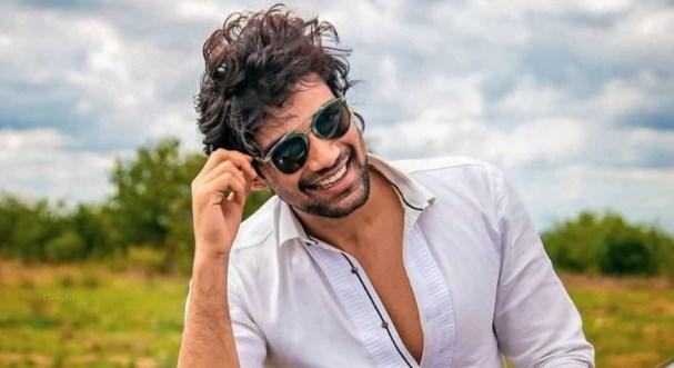 Bellamkonda Sai Srinivas Hindi Dubbed Movies List