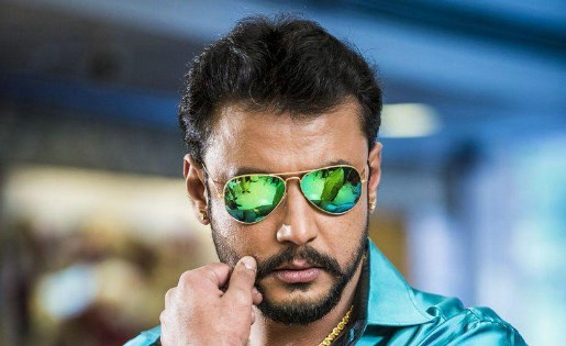 Darshan Hits and Flops Movies List