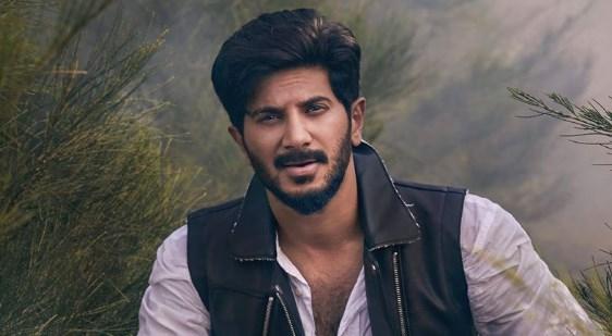 Dulquer Salmaan Hindi Dubbed Movies List