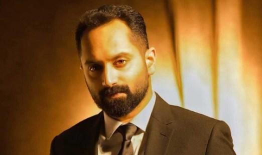 Fahadh Faasil Hindi Dubbed Movies List