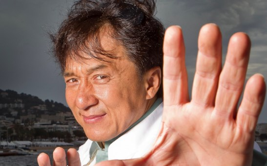 List of dubbed movies by Jackie Chan [Recently Updated]