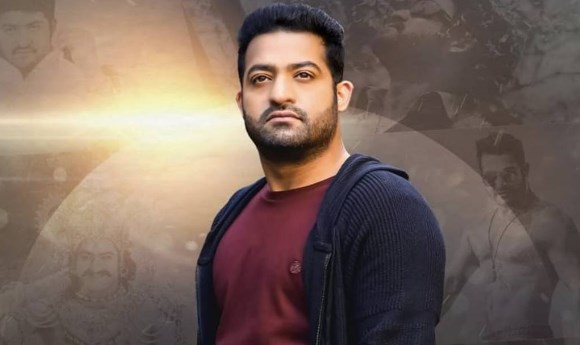 Junior NTR Hits and Flops Movies List