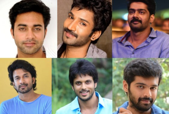 List Of Most Underrated Tollywood Actors