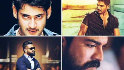List Of Tollywood Actors Who Did Plastic Surgery