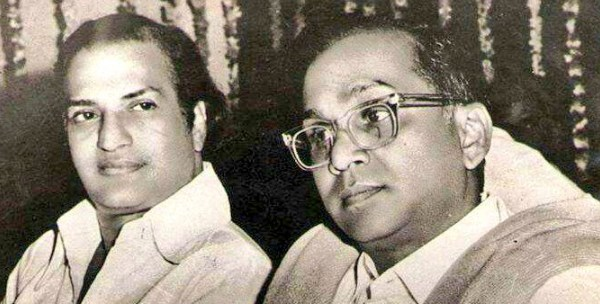 list of tollywood actor who died