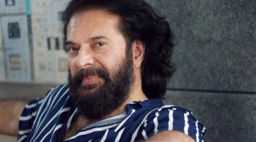 Mammootty Telugu Dubbed Movies List