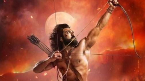 Ram Charan Tamil Dubbed Movies List