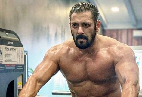 Salman Khan Movies Hits and Flop List