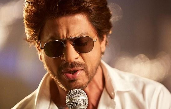 Shahrukh Khan Hits and Flops Movies List