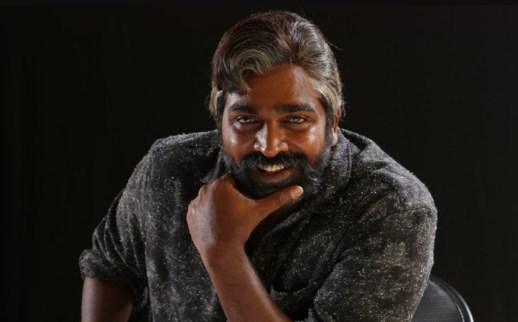 Vijay Sethupathi Hits and Flops Movies List