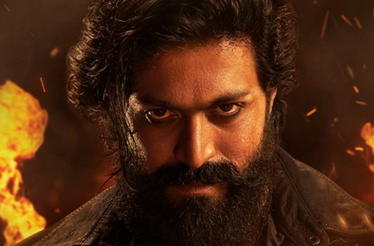 Yash Hits and Flops Movies List